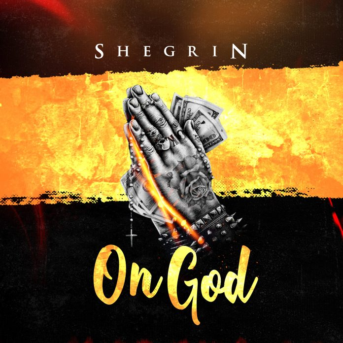 shegrin on god mp3