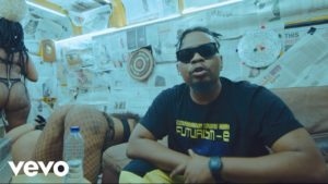 olamide pawon mp4