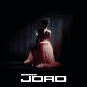 download instrumental wizkid joro