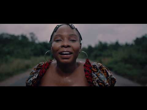 yemi alade home the movie