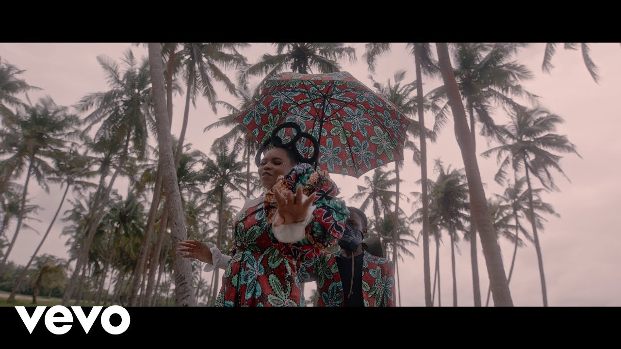 yemi alade home mp4