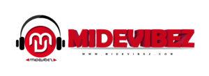 Midevibez logo
