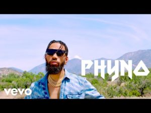 phyno ke ife o mp4
