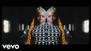 yemi alade give dem mp4