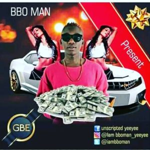 download bbo-man gbe mp3