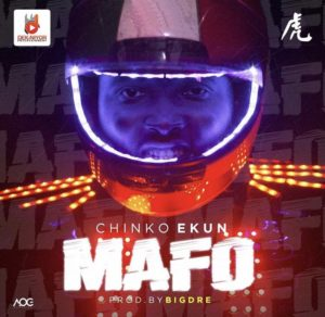 download chinko ekun mafo mp3