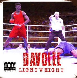 download davolee light weight dremo