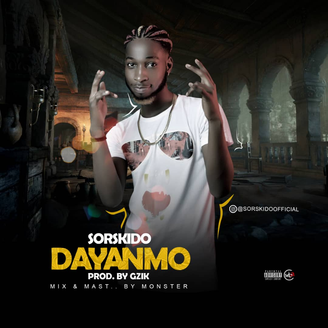 download sorskido dayanmo mp3