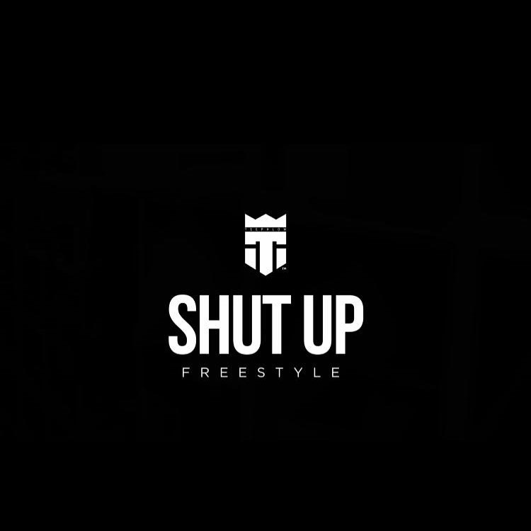 download teephlow shut up blaqbonez