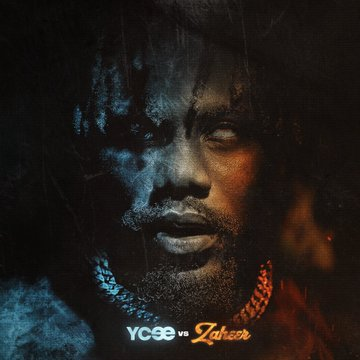 download ycee bossing