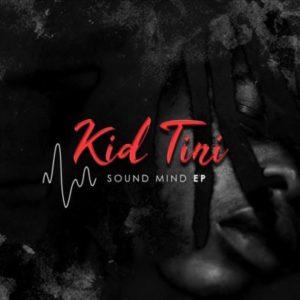 download kid tini sound mind