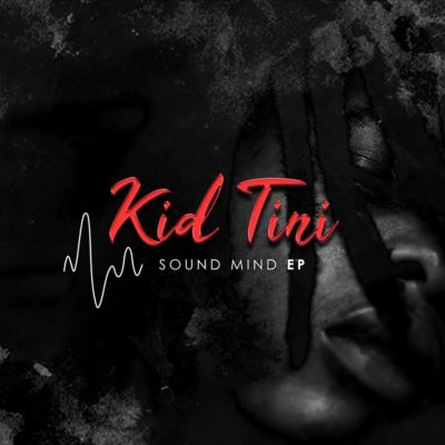 download kid tini sound mind