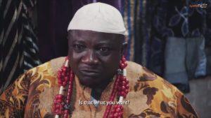 Abuke Oshin Part 3