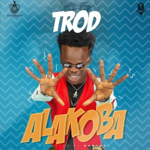 download trod alakoba mp3