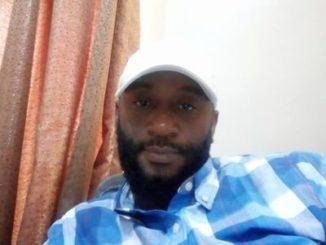 Nigerian Man Raped By Three Ladies In University, Still Traumatized (Photo)