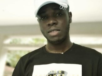 Paul Cleverlee - Partey After Partey Mashup