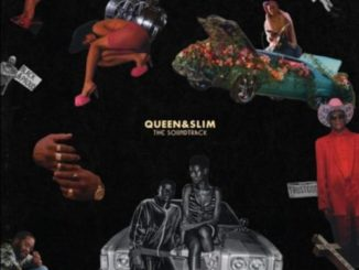 Queen & Slim: The Soundtrack ft. Various Artist