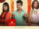 King of hearts Monday 2 December 2019 Update Zee World