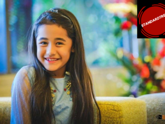 Kulfi the singing star Wednesday 4 December 2019 Update