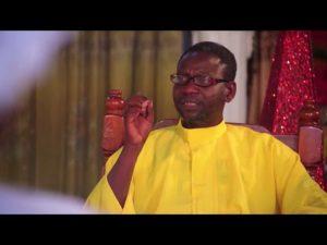 ELEMI OGO [Premiere] Yoruba Movie 2019