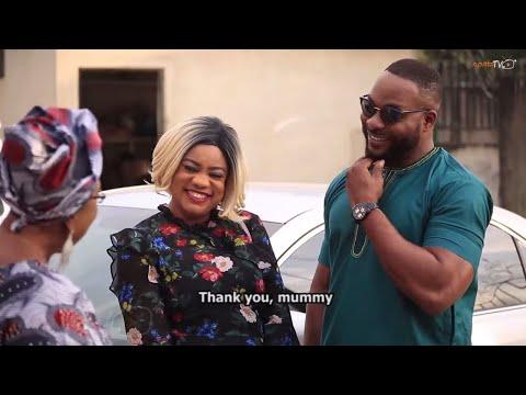 Iya Iyawo Latest Yoruba Movie 2020 Drama