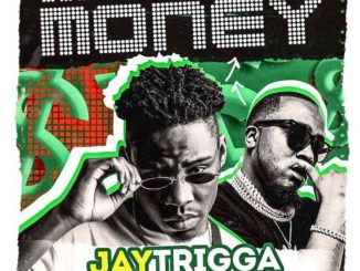Jay Trigga - Money ft. Ice Prince