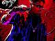 Olamide - Dance With The Devil ft. Sosa-E & Jackmillz