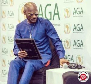 2baba Postpones Show In Cameroun Due To Coronavirus Outbreak