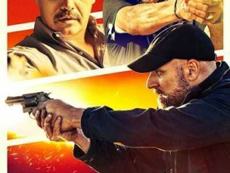 Final Kill (2020) Movie Mp4