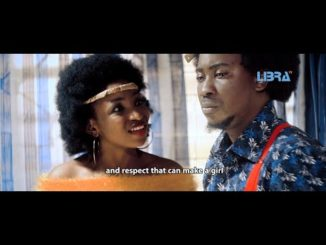 Majele Pure Yoruba Movie (FULL)