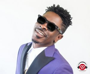 Shatta Wale Vows to Beat Up Any Ghana Musician Who Releases A Song During This COVID-19 Period