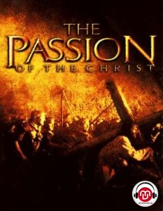 The Passion of the Christ (2004) BRRip Full Movie