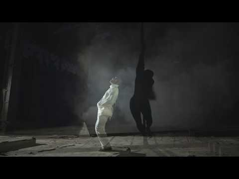 VIDEO: Brymo - Strippers + White Lines