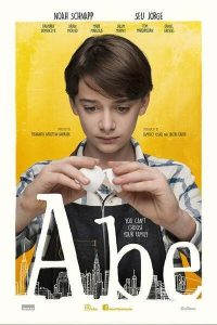 Abe (2019) - Hollywood Movie
