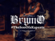 ALBUM: Brymo - Son Of a Kapenta (Zip Download)