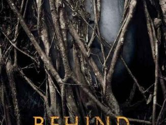 Behind the Trees (2019) - Hollywood Movie