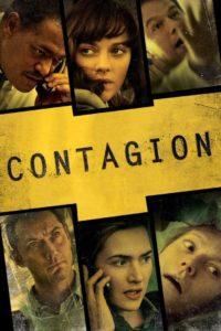 Contagion (2011) - Hollywood Movie