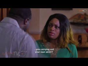 Kilobirin Fe 2 Latest Yoruba movie 2019 Drama