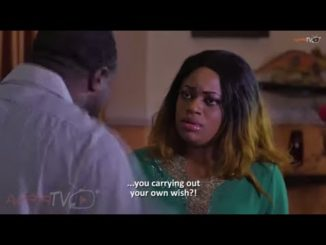 Kilobirin Fe 2 Latest Yoruba movie 2019 Drama