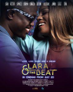 Lara and the Beat - 2018 Nollywood Movie