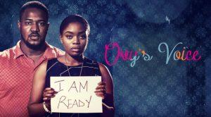 Ovys Voice - Nollywood Movie