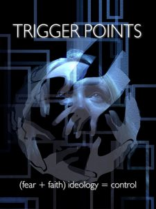 Trigger Points (2020) - Hollywood Movie