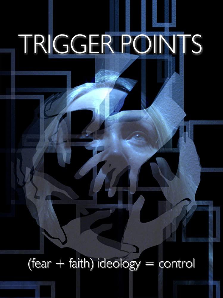 trigger point film
