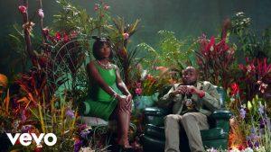 VIDEO: Davido - D & G ft. Summer Walker