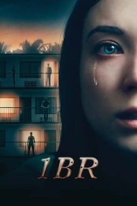 1BR (2019) - Hollywood Movie