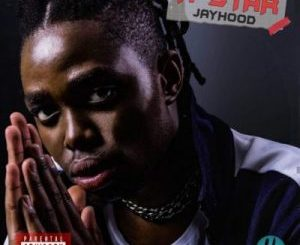ALBUM: Jay Hood A-Star EP Download