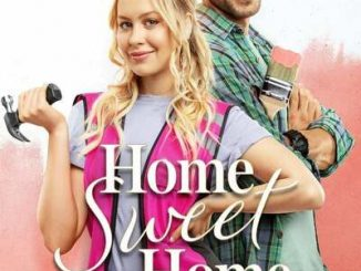 Home Sweet Home (2020) - Hollywood Movie