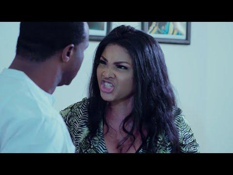 Ikunsinu 2 - Latest 2020 Yoruba Movie Drama