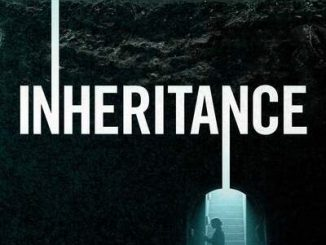 Inheritance (2020) - Hollywood Movie