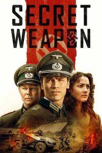 Secret Weapon (2020)